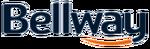 Bellway Logo New